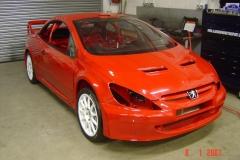 307 rallyx 011