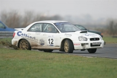 KIRKISTOWN07_263