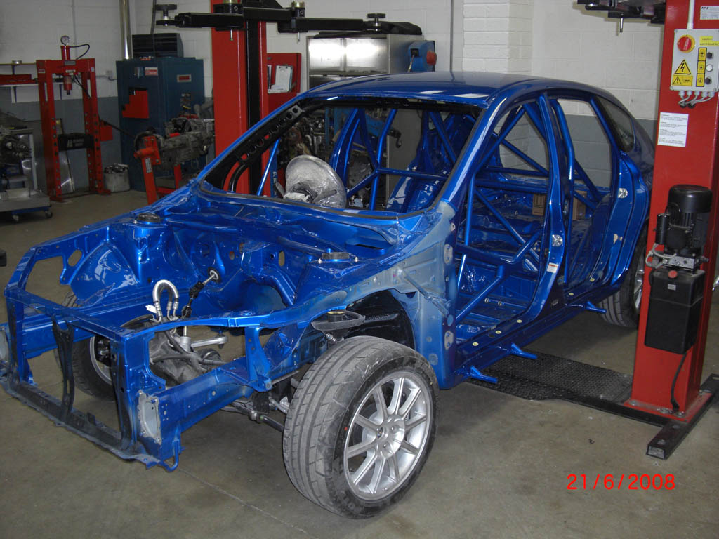 n14 build 1 002