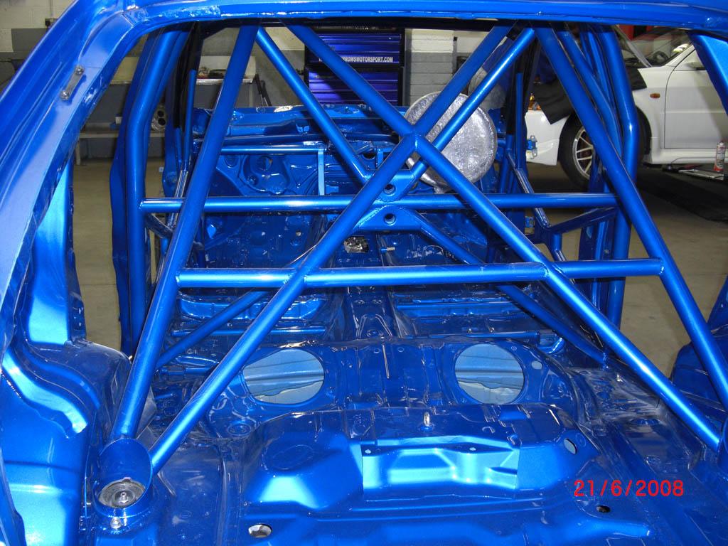 n14 build 1 008