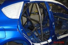 n14 cage 018